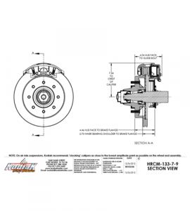 Kodiak-7k-Cross-Section