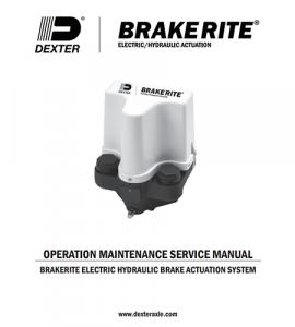 Brakerite-Operations-Manual