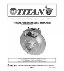 Titan-Premier-Disc-Brakes