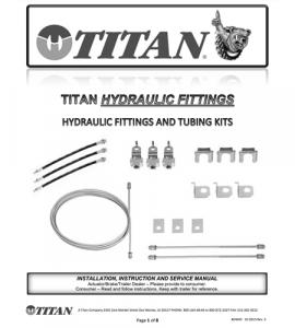 Titan-Line-Kit