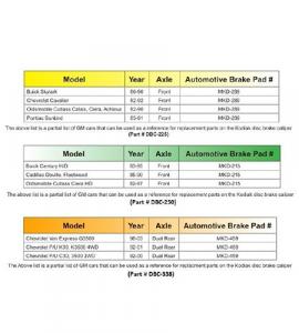 Replacement-Pads-Diagram